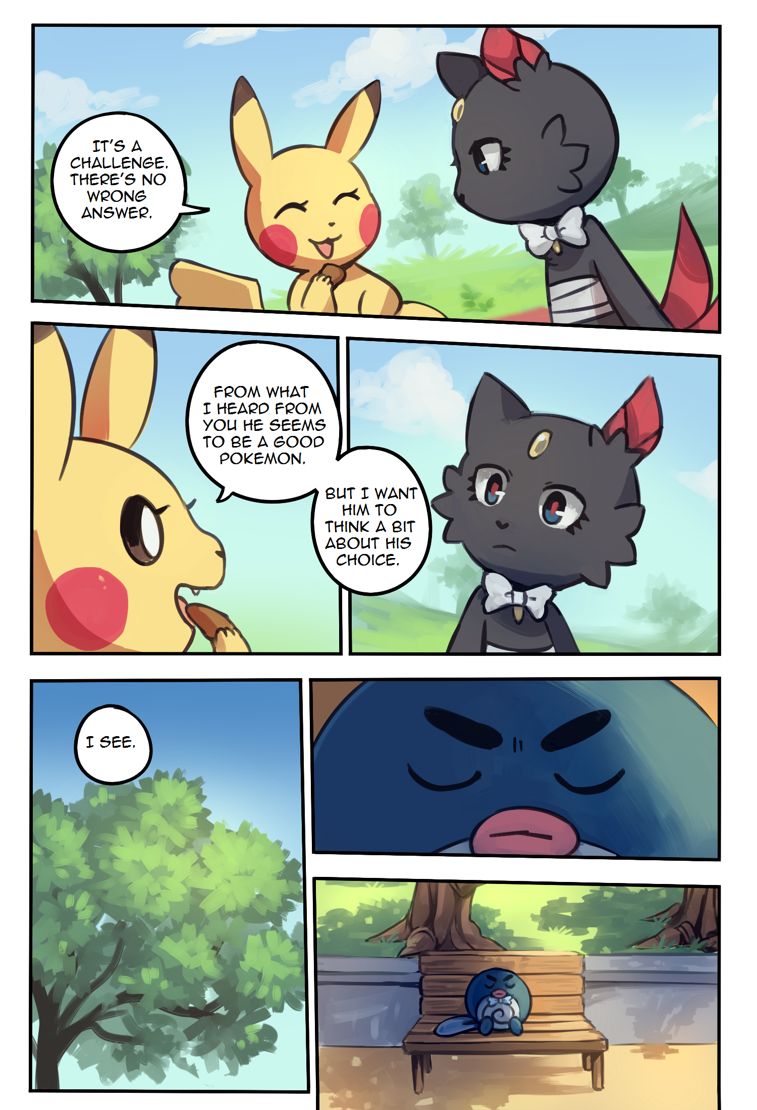 HH - Page 6