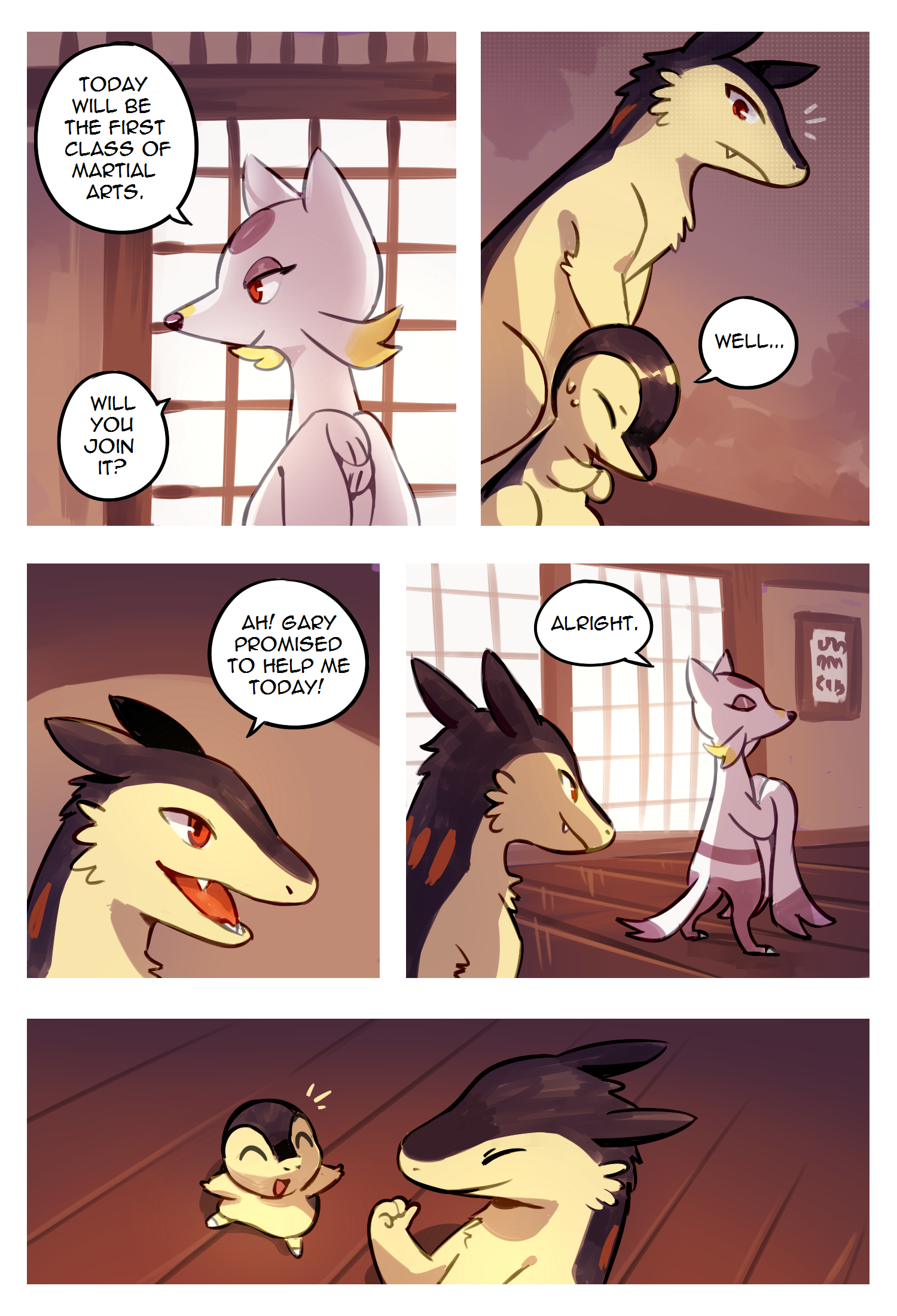 HH - Page 10